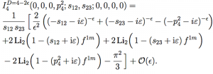one-mass-box-integral